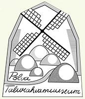 Karilatsi Vabaõhumuuseumi logo